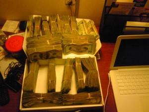 money-money-money-300x2251