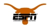 ESPN-Texas-Longhorn-TV-Network-Logo