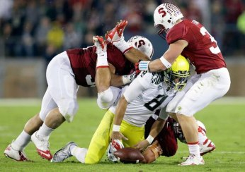 stanford-defense-blog
