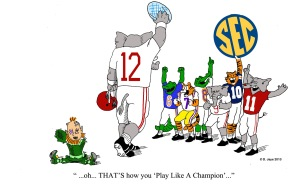 BCSChampionsCartoonSEC
